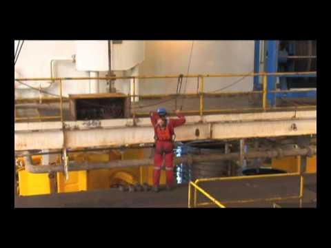 [TV1 Vídeo] Devon Energy do Brasil