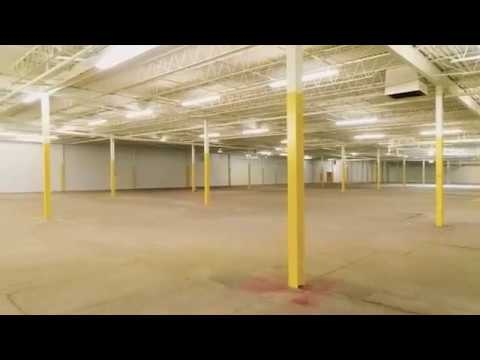 Commercial/Industrial in Travelers Rest near Greenville- 19 Page Court, Travelers Rest