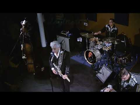 Dale Watson & His Lone Stars - Call Me Insane - Live at Daytrotter - 9/14/2016