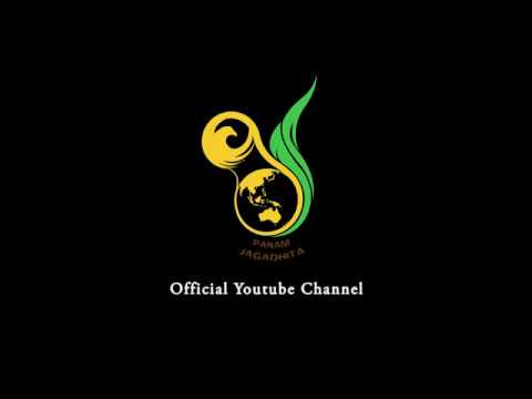 86 Jagadhita Production Channel Trailer
