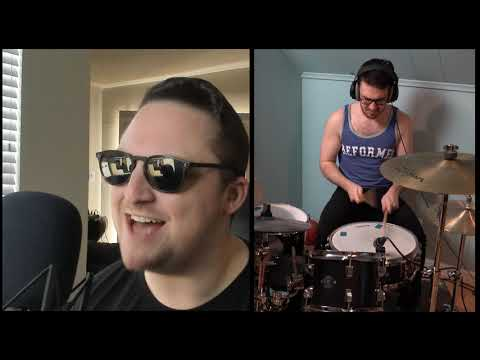 The Evolution Of Twitch Music (feat. Sordiway)