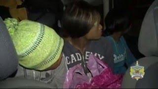Мытищинские полицейские пресекли организацию занятия проституцией
