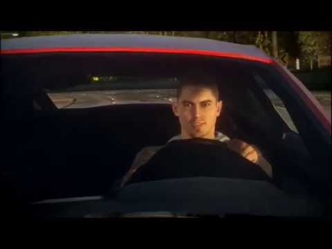 Top 50 to New York Need for speed the run game play