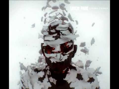 Linkin Park (Living Things) Full Album Download