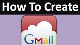 Bir gmail hesabı oluşturmak için 2016 | វិធីបង្កើត gmail hesabı nasıl
