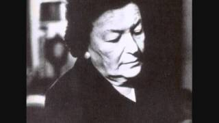 Mendelssohn - 16 Lieder ohne Worte - Grinberg