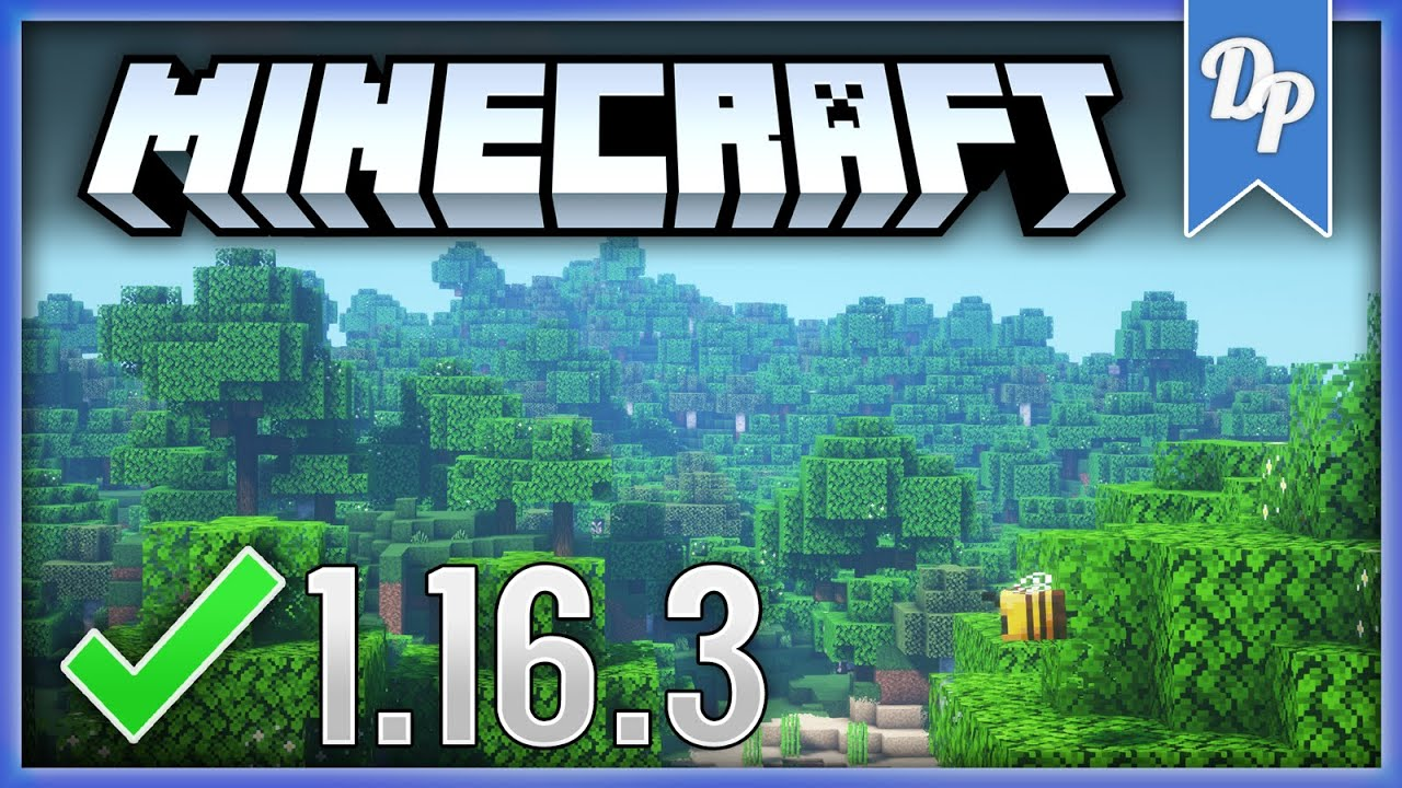 [1111.111111.1111] How To Install FORGE For Minecraft 1111.111111.1111  Minecraft Tutorial