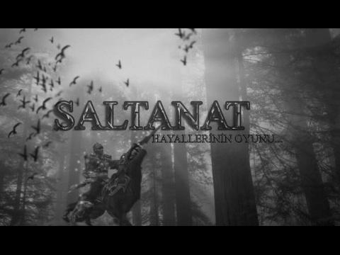 Saltanat Mt2 2 K SU TAŞI VE SON DÖNÜŞÜM KÜPE ÇEKİLİŞİ SONUCU
