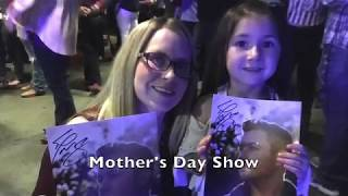 Scotty Mccreery Wherever You Are Anaheim Ca May 13 2018