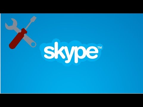 Skype Not Connecting Calls [FIXED]