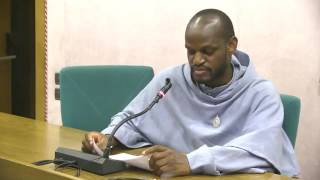 Rome  General Confession part 2  Conference by Fr Pio Idowu FI  A Day With Mary  2013   YouTube 360p