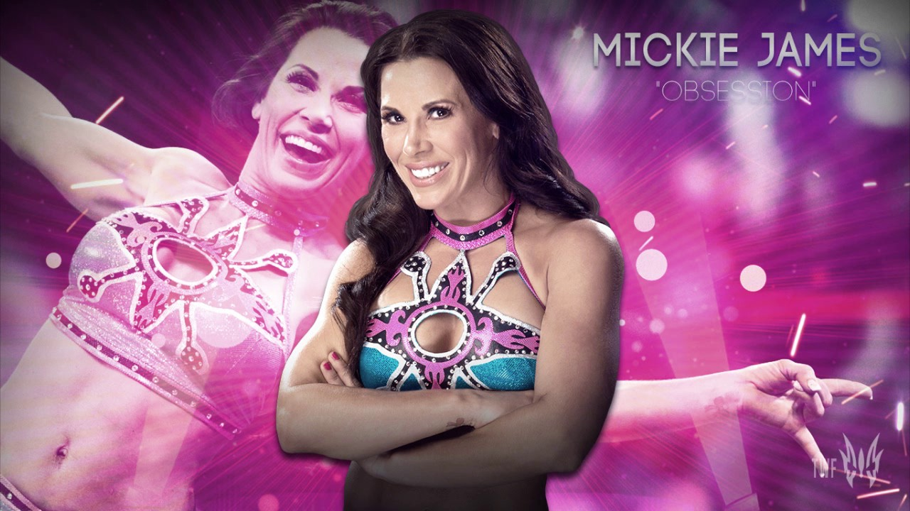 Discussion on this topic: Giuliana radermacher naked, mickie-james-2019/