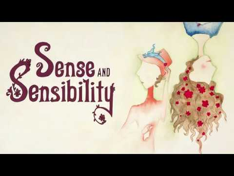 """Sense and Sensibility"" at UofSC's Drayton Hall Theatre"