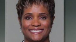 Teacher fired for racist tweets