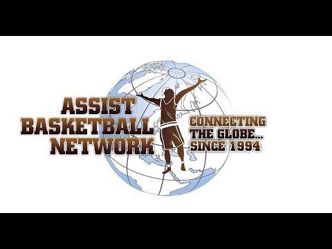 ABN Assist Basketball Network. International basketball camps.