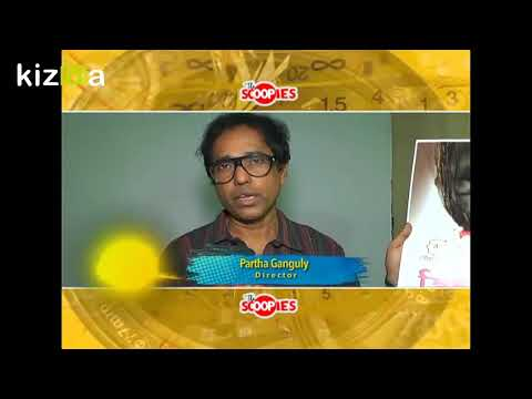 Kizoa Movie - Video - Slideshow Maker: music bangla faagun poster blaunch