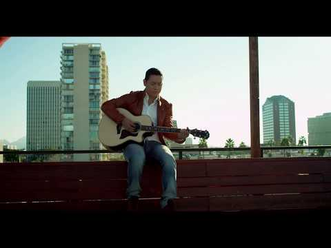 Cuitla Vega Como Ella (VIDEO OFICIAL) Twiins Music Group   Prod  Safari Films & Design