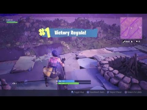Thanos vs Skybase