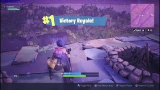 Download Thanos vs Skybase Mp3 and Videos