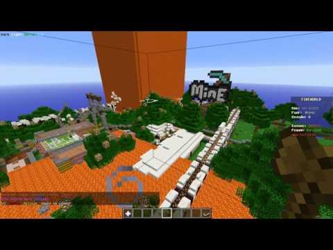 Команды для Minecraft: связанные с домом, с чатом, точкой