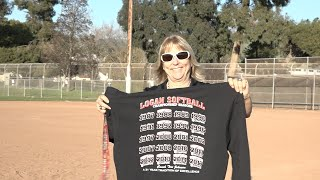 Long-time James Logan softball coach to be inducted into Alameda County Women's Hall of Fame