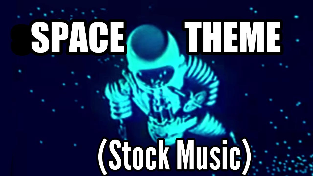 Image Result For Royalty Free Music Like Star Wars