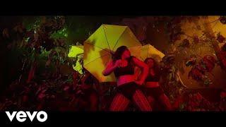 Mr Leo - Jamais Jamais ft. Flavour
