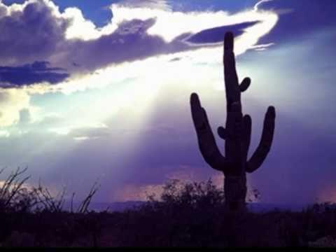 Tucson, Arizona (Gazette) ~ Dan Fogelberg [ CC ]