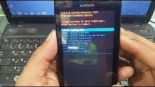 Download Video/Audio Search for itel 2090 white screen solution