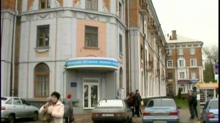 Итоги недели Видео НМЦ 20 04 12