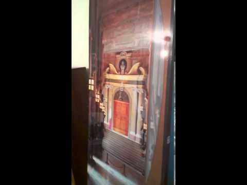 3D изображение на вашей двери  89371126307 Дмитрий