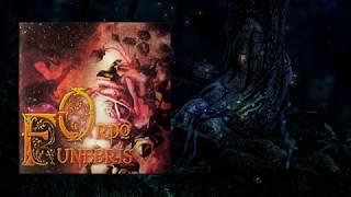 Ordo Funebris - Songs From The Enchanted Garden ( Full Album )