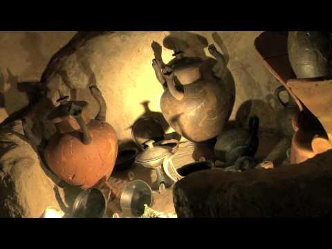 Museo delle acque di Chianciano