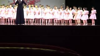 Publication Date: 2020-05-25 | Video Title: 廣州培英中學 135 週年校慶活動 -大合唱 - 培英咕哩頭