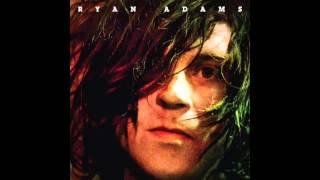 Ryan Adams - Let Go