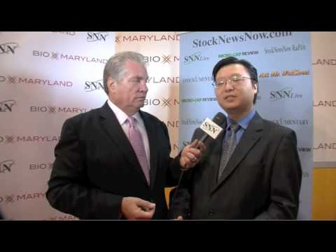 JG Business Link International - Department of Economic Development for Maryland in Korea