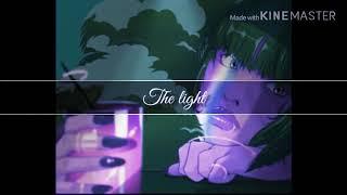 Dredo-the light (Jeremih feat Ty dollar sign)