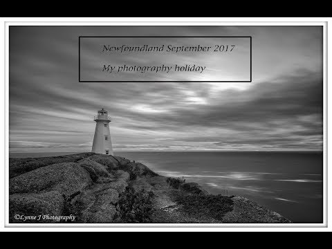 Landscape Photography | Holiday , photography & waffling ,Final Day