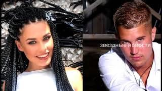 Гриценко разругался с новой девушкой из-за Ольги Бузовой