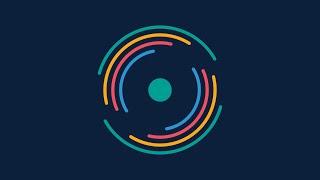Share Intro After Effect Free #6 | Đàm Đại Dương