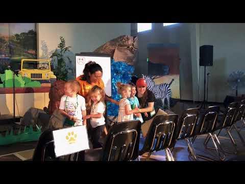 (MSACA)  Murrieta Springs Adventist Christian Academy