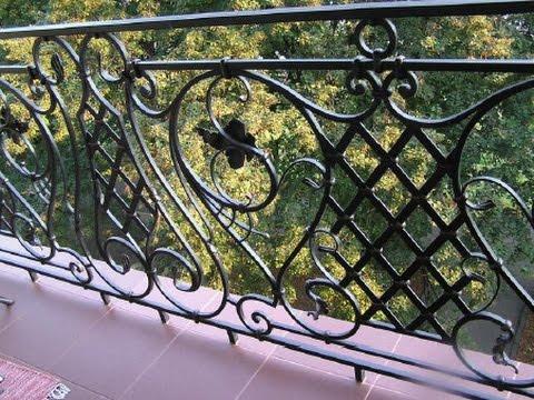 Кованые ворота,заборы,калитки и ограждения в Барнаулеиз YouTube · С высокой четкостью · Длительность: 3 мин46 с  · Просмотров: 500 · отправлено: 16.01.2016 · кем отправлено: Гефест-Барнаул