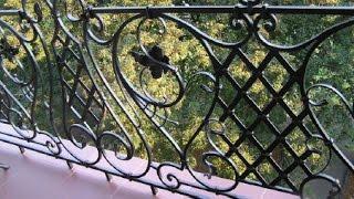 Кованые изделия - заборы, ворота, калитки, ограждения(http://simulator.org.ua Заборы, ворота, калитки, ограждения Любой дом нуждается в воротах, заборе и ограждении, оно..., 2014-09-19T13:31:00.000Z)