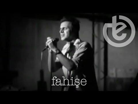 Teoman - Fahişe - Official Video (2009)