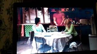 Сериал универ 2008 2 сезон 2 серия