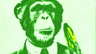 "SIX BILLION MONKEYS-""SIX BILLION MONKEYS"""