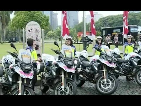 TNI Siap Bantu Polri Amankan Pemilu 2019 Mp3