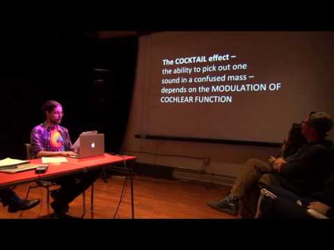 Marc Couroux—Evil Dispositions (Speculative Relayism) (TSpec4)