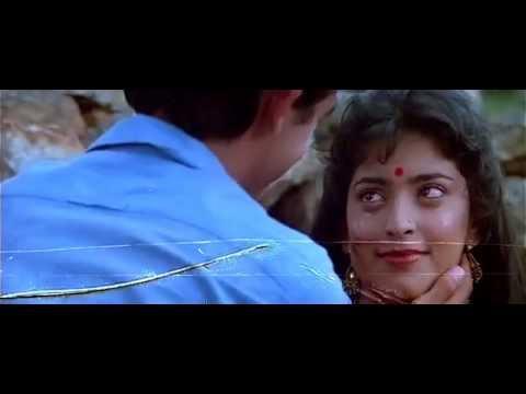 Сарбджит - Индийское кино