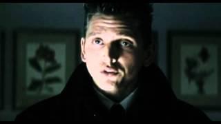 Der Staatsfeind Nr. 1   - Trailer